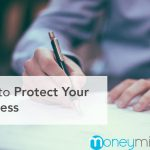 How to Protect Your Business