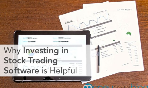 6 Reasons Why Investing in Stock Trading Software is the Way to Go
