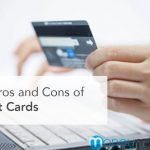 The Pros and Cons of Credit Cards (And How to Pay Off the Debt)