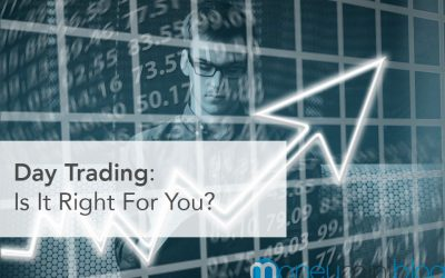 Day Trading: Is It Right For You?
