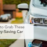 Time to Grab These Money-Saving Car Deals