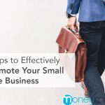 9 Tips to Effectively Promote Your Small Side Business