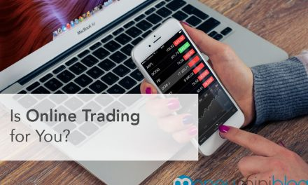 Is Online Trading for You?
