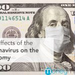 Market Traders Institute Explains the Effects of the Coronavirus on the Economy