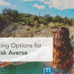 4 Investing Options for the Risk Averse
