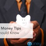 Quick Money-Management Tips You Should Know