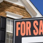 "How to Sell Your Home in an ""As Is"" House Sale"