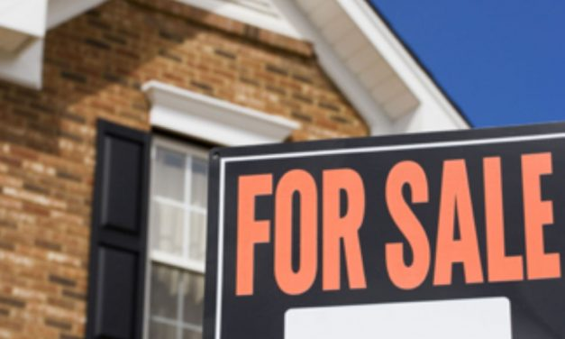 """How to Sell Your Home in an """"As Is"""" House Sale"""