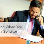 Knowing When You Need a Solicitor