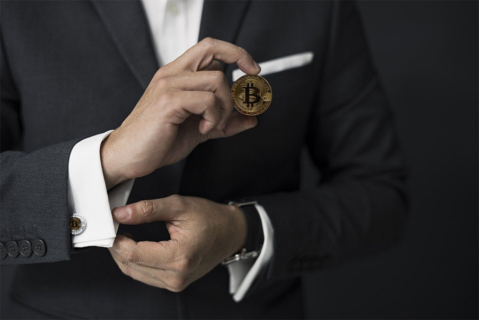 The Leading Bitcoin Software to Help You Attain Your Goals