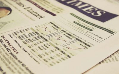 Are Indices a Safe Haven During Bearish Markets?