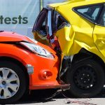 4 Ways to Slice Your Car Insurance Cost