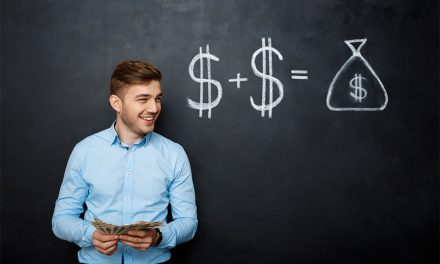 10 Ways to Take Control of Your Finances