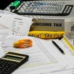 When is the Right Time to Consider Tax Preparation Services?