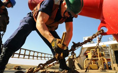 What Does Workers' Compensation Really Cover?