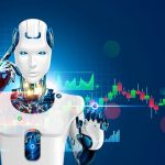 A Guide To The Top 5 Automated Trading Strategies For 2020