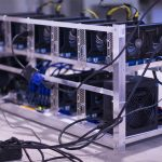 Blockchain is a Developing Technology: Accounting Rules for Virtual Currencies