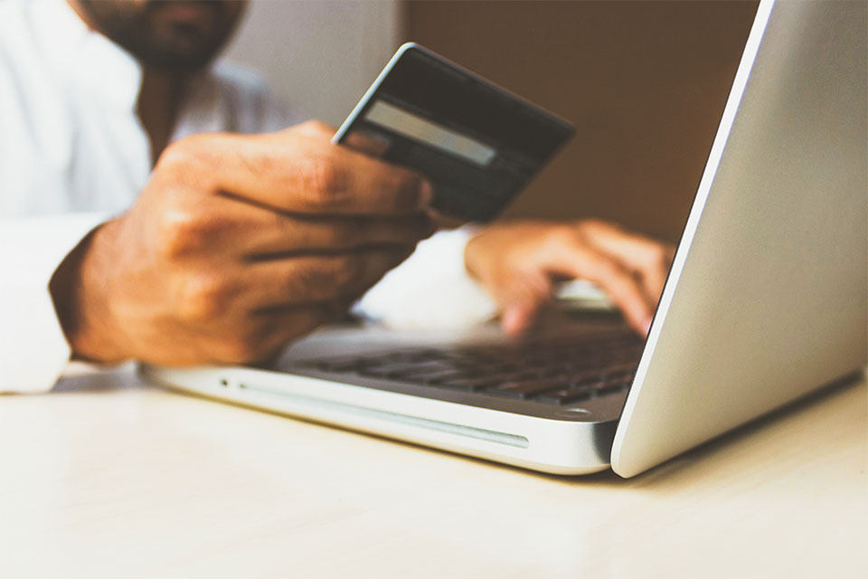 3 Tips to Help You Sustainably Build Your Credit