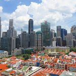 How Can I Buy a House in Singapore Without No Money Down?