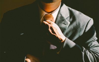How to Search Company Directors Online