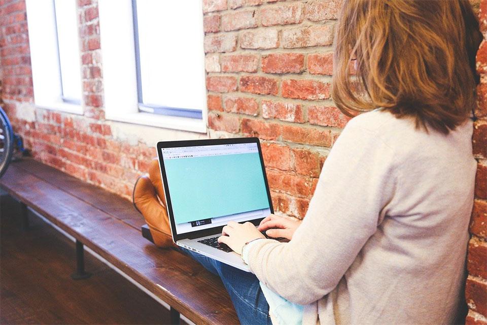 7 Productivity Hacks for Learning New Skills