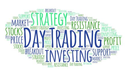 Differences Between Day Trading and Swing Trading