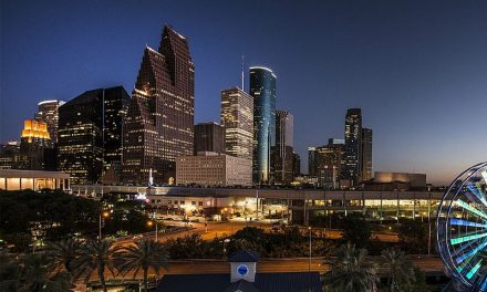 How To Sell Your House Without Paying a Real Estate Agent in Houston