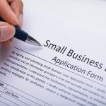 How Small Business Loans Can Help Get Your Startup Off the Ground