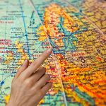 Important Details to Consider Before Moving Abroad
