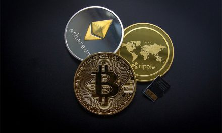 Where is the Virtual Currency? New Business in an Era Where the Value of Money Fluctuates