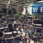 The Basics of Stocks – What You Need to Know