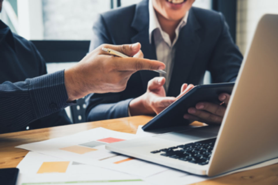 Why Business Owners Need to Understand Their Accounting Practices
