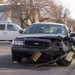 Car Accidents: Claim Requirements and Common Cases