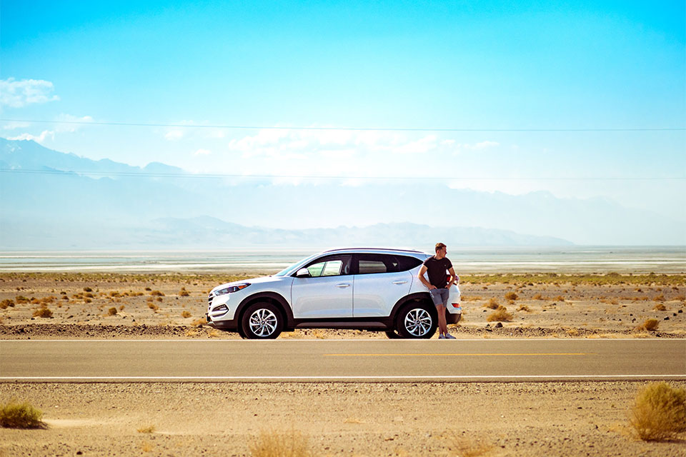 What Should You Look for in a Car Loan Provider?