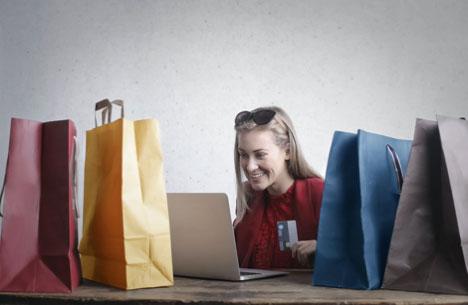 boost credit score quickly