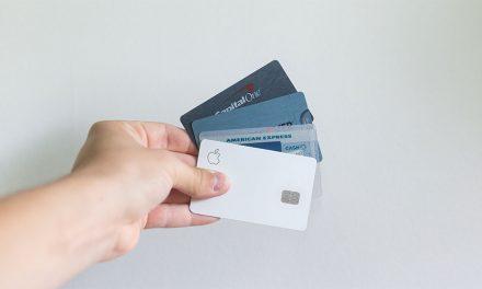 6 Tips For Optimal Credit Management