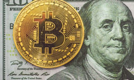 What's the Difference Between Cryptocurrency and Fiat Money?