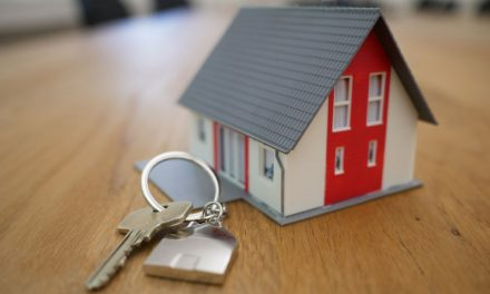 5 Things You Should Do Before Making an Offer on a House