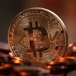 Which Is the Smarter Investment: Gold, Bitcoin, or U.S. Dollars?
