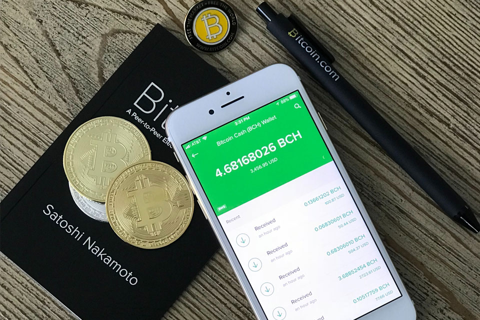 A Guide for Beginners: How to Claim Your Bitcoin Cash