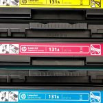 3 Main Advantages of HP Printers