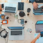 4 Essential Tips to Learn Business Skills Online