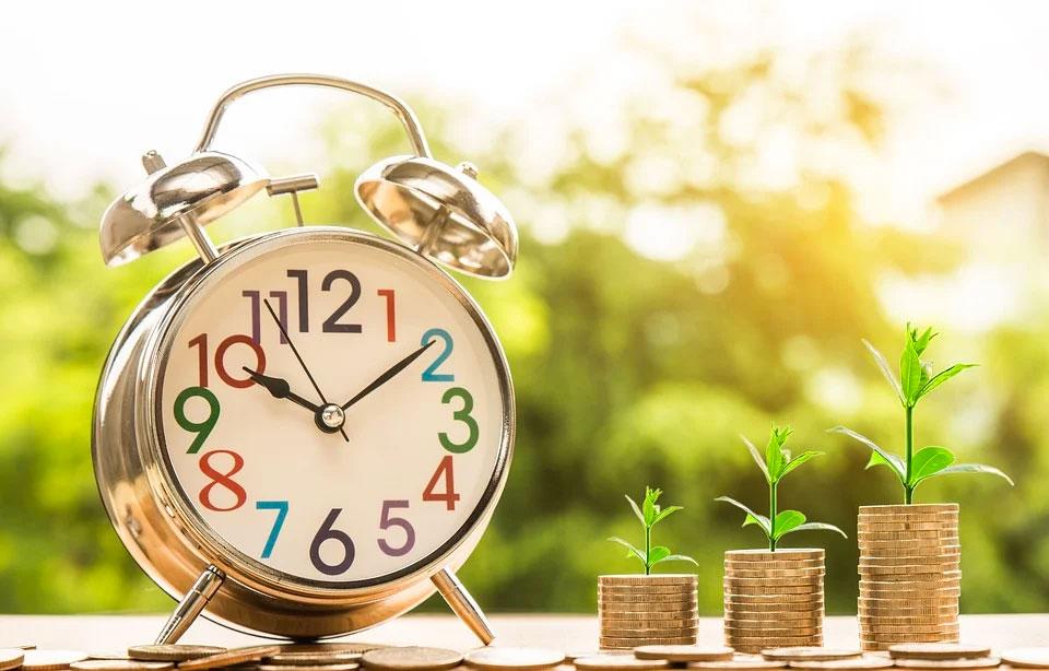 6 Easy Ways to Make Money Fast