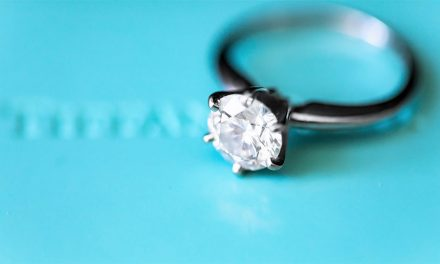 The Most Expensive Diamond Auctions in History