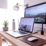 10 Steps for Making Your Website SEO Optimized in 2020