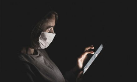How the Pandemic Paves the Way for Cryptocurrency