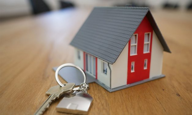 5 Reasons For Hiring A Property Management Company (in Singapore)
