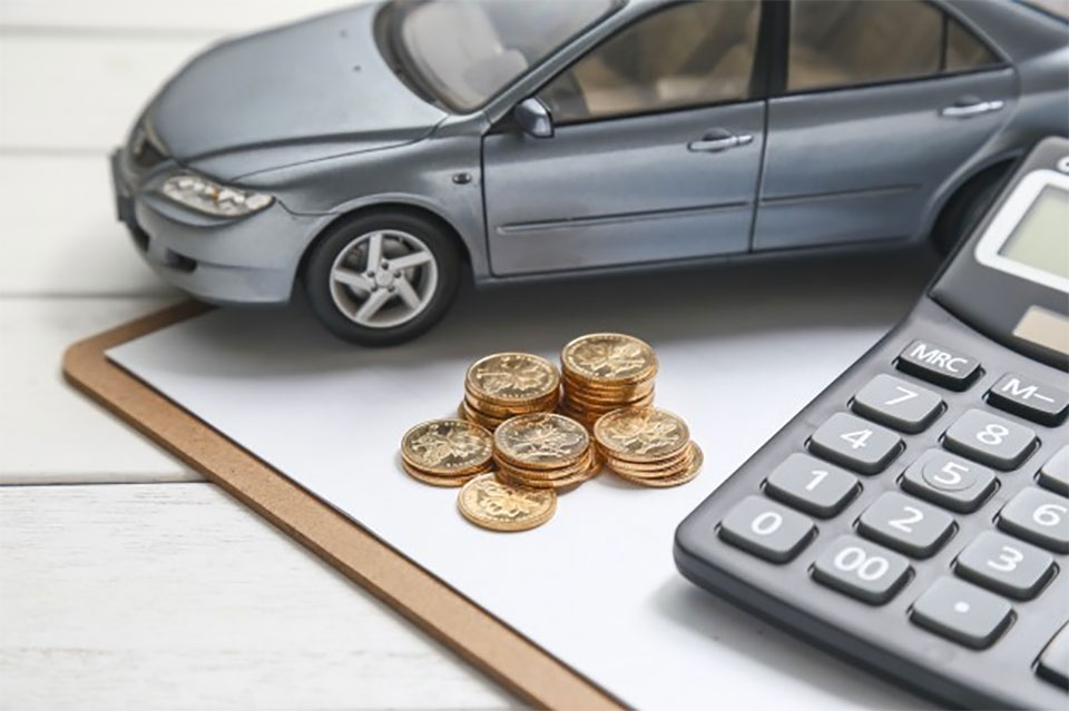 The Rising Trends of Car Loans and Getting the Car You Want