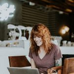 Want to Make Money Online? 6 Things to Know First