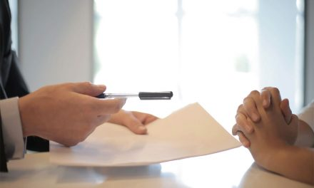 What Banks Check When You Apply For A Loan
